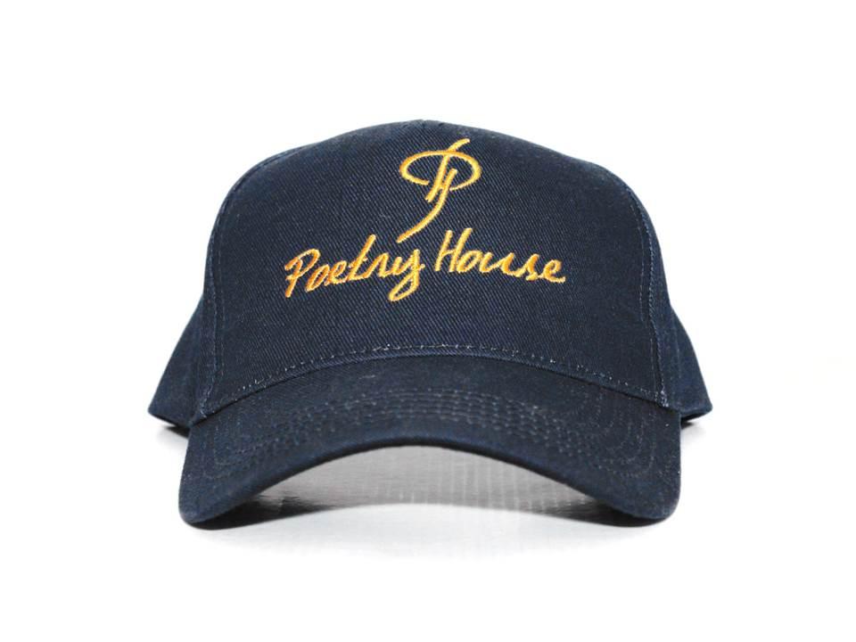 black cap 2